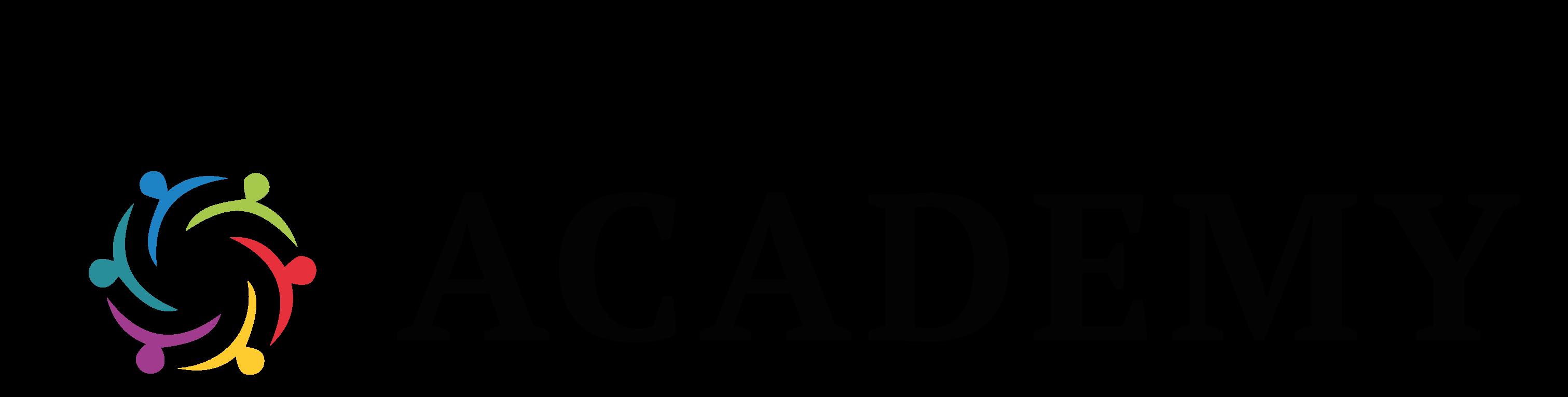 Think Academy logo