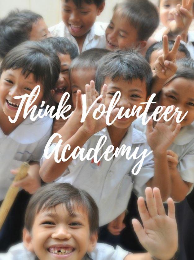 verantwoord internationaal vrijwilligerswerk
