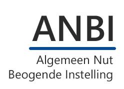 ANBI Think Volunteer