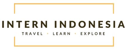 Intern Indonesia - Think Volunteer