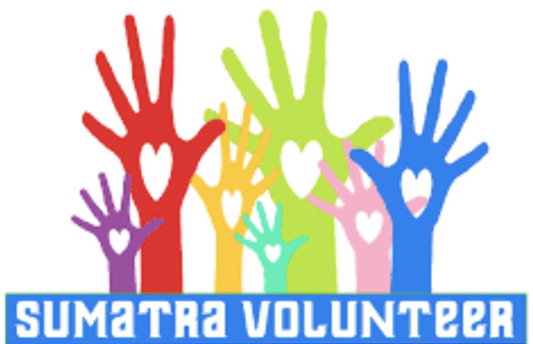 Sumatra Volunteer