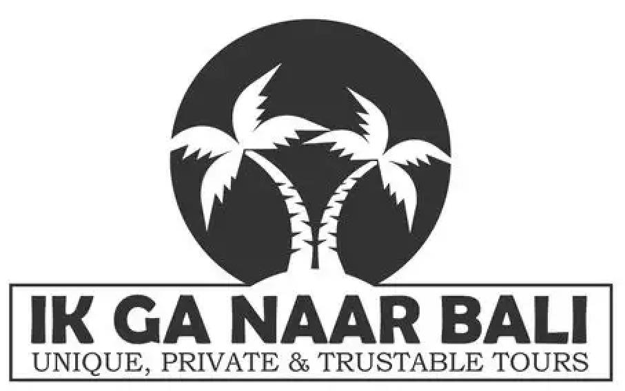 Ik Ga Naar Bali, Unique, Private & Trustable Tours